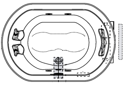 jacuzzi spa wiring diagrams with Air Blower Spa on Balboa Spa Parts Wiring Diagram moreover Jacuzzi J 365 Wiring Diagram together with Hayward Sand Filters Operation in addition Need An Audio Wiring Diagram For A 2003 Nissan Xterra With likewise Air Blower Spa.