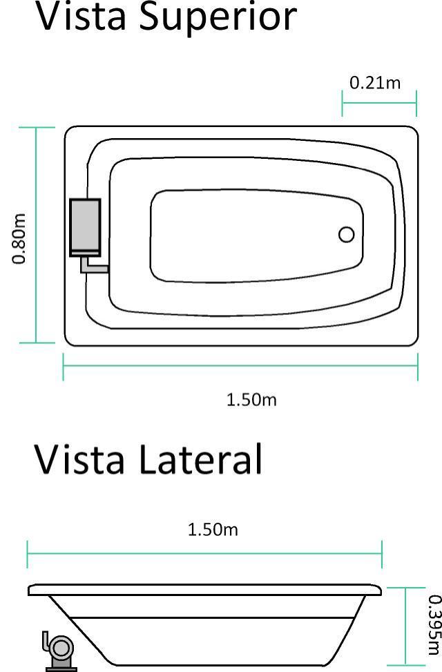 Part : 89 ~ Dikidu.com : Diseño de baño mejor de la historia